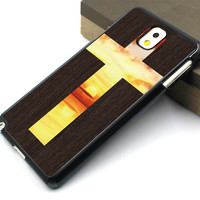 cross samsung note 3 case,new design samsung note 2,art wood cross samsung note 4 case,most popular galaxy s3 case,new galaxy s3 cover,gift galaxy s4 case,personalized galaxy s5 case