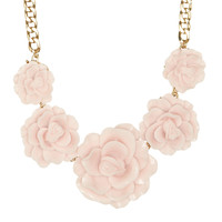 Buy WESSA sale's accessories women's at Call it Spring. Free Shipping!