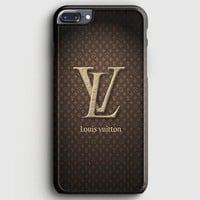 Stunning Louis Vuitton iPhone 7 Plus Case