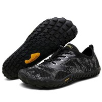 Breathable Light-Weight Water Shoes