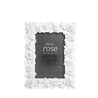 Paperchase Rose Frame