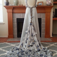 Game of Thrones Margaery Tyrell's Wedding Gown - ready to ship or made to order