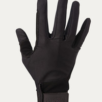 Noble Outfitters black Perfect Fit Gloves