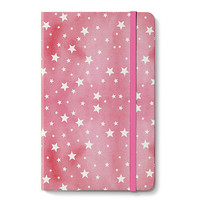 SUGAR RUSH Notebook