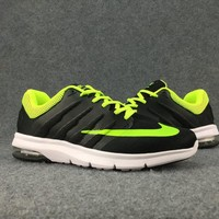 Nike AIR ERA Air cushion running shoes Breathable Nike sports shoes a017