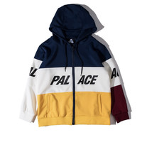 Palace 'Retro' Jacket