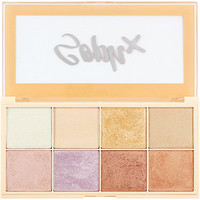 SophX Highlighter Palette | Ulta Beauty