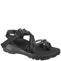 Chaco ZX/2 Unaweep Sandals Womens Closeout