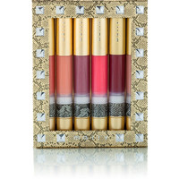 Mally Beauty High Shine Full Size 6 Piece Collection Ulta.com - Cosmetics, Fragrance, Salon and Beauty Gifts