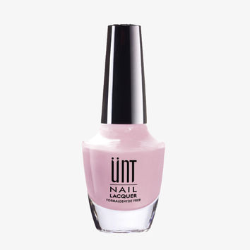 UNT Lover's Lie Nail Polish -AS010 (Catch Svetlana Collection)
