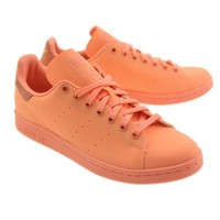 Stan Smith Sunglow Reflective by adidas Originals