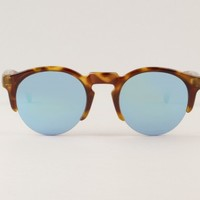 Born - Sunglasses | Mr. Boho