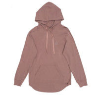 Control Sector - Disrupt Hoody - Pink