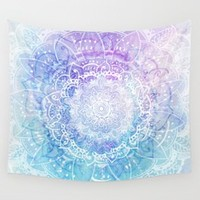 Mandala Tapestry Collection By Rskinner1122 | Society6