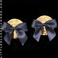 Nippies® GOLD Marilyn Gold