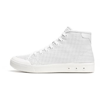 Shop the Standard Issue High Top