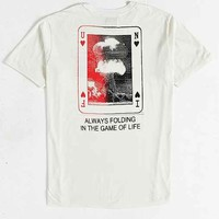 UNIF Game Of Life Tee