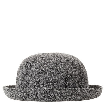Transitional Bowler Hat - New In This Week - New In - Topshop