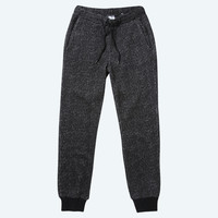 The Comfiest Pants in the World Joggers