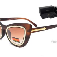 Karen Walker POPULAR FASHION SUNGLASSES
