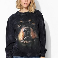 The Mountain Rottweiler Face - Urban Outfitters