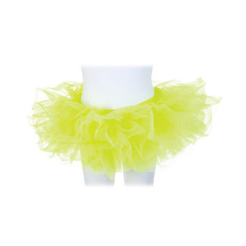 Spirit Halloween - Search Results for Tutu