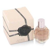 Flowerbomb for Women by Viktor & Rolf EDP Miniature Splash 0.25 oz