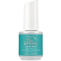 IBD Just Gel Polish Jupiter Blue - #56522