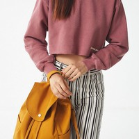 BAGGU Drawstring Backpack | Urban Outfitters