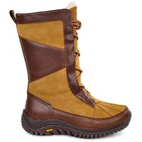 UGG Womens Mixon Snow Boot