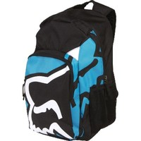 Fox Dirt Vixen Backpack   - Fox Racing