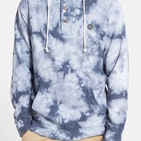 Men's Volcom Washed Hoodie