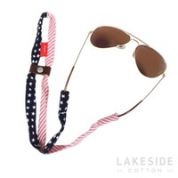 Stars and Stripes SHADESTRAPS™ | Lakeside Cotton