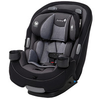 Safety 1st Grow and Go™ 3 in 1 Harvest Moon Convertible Infant Car Seat - CC138DWV