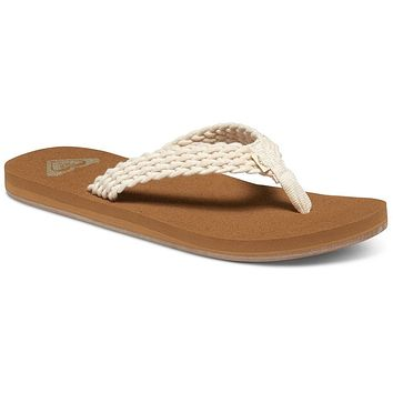 Roxy Porto II Women's Sandals