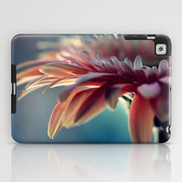 Nobody's Perfect iPad Case by micklyn