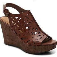 Nine West Eternal Wedge Sandal