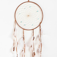 Room Decor - Urban Outfitters