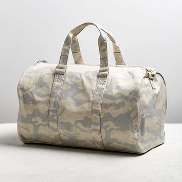 Herschel Supply Co. Camo Novel Weekender Duffle Bag | Urban Outfitters