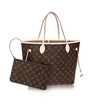 key:product_share_product_facebook_title Neverfull MM