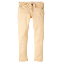 Scotch & Soda Girls Rose Pants
