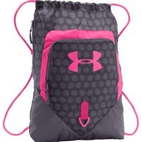 Under Armour Undeniable Sackpack | DICK'S Sporting Goods