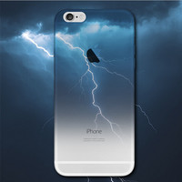 Lightning iPhone 5 5S iPhone 6 6S Plus Case + Nice Gift Box -124
