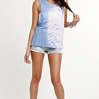 Kendall and Kylie Drop Armhole Muscle Tank at PacSun.com