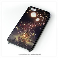 Disney Tangled The Lights iPhone 4 4S 5 5S 5C 6 6 Plus , iPod 4 5 , Samsung Galaxy S3 S4 S5 Note 3 Note 4 , HTC One X M7 M8 Case