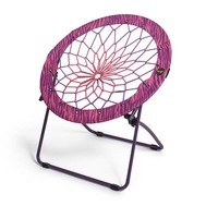 """32"""" Bunjo Bungee Chair, Available in Multiple Colors 