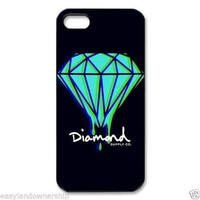 Diamond Supply Co. iPhone 6 fitted case cover