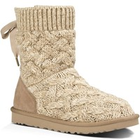 UGG Women's Isla Boot