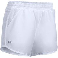 Under Armour Women's Fly By Running Short | Academy