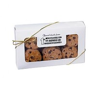 Chocolate Chip Cookie Boxes - 24 Cookies